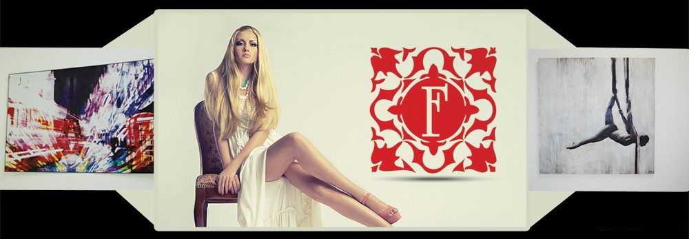 FAN-Grand-opening-site-banner2