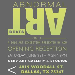 Abnormal_Artbeats_Logo