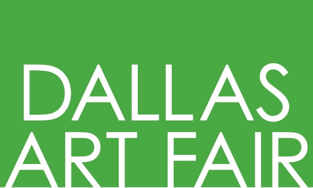 dallas_art_fair_logo