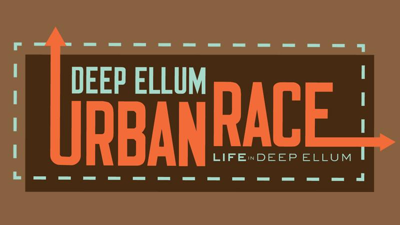 Deep-Ellum-Urban-Race